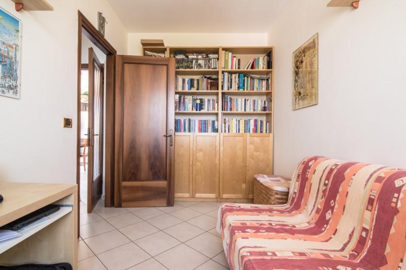 CURATO BICAMERE IN BEL CONTESTO RESIDENZIALE - https://media.gestionaleimmobiliare.it/foto/annunci/190419/1982428/800x800/006__chiara_grossi_-3.jpg