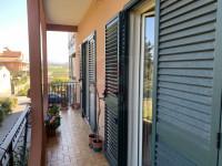 appartamento in vendita Milazzo foto 002__img_6034.jpg