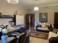 appartamento in vendita Milazzo foto 003__img_6033.jpg