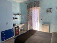appartamento in vendita Milazzo foto 007__img_6023.jpg