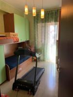 appartamento in vendita Milazzo foto 009__img_6024.jpg