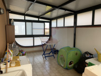 appartamento in vendita Milazzo foto 015__img_6026.jpg