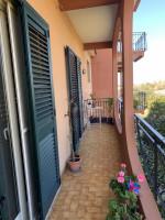 appartamento in vendita Milazzo foto 017__img_6035.jpg