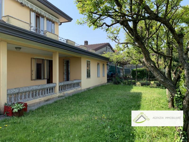 Appartamento in vendita Rif. 10084948