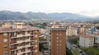 appartamento in affitto Palermo foto 001__20190419_184637.jpg