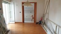 appartamento in affitto Palermo foto 003__20190419_184723.jpg