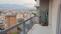 appartamento in affitto Palermo foto 011__20190419_184654.jpg