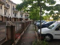 appartamento in vendita Longare foto 002__img_9848.jpg