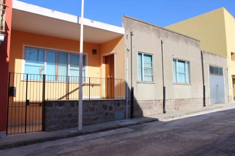 Casa Indipendente in vendita Rif. 10100417