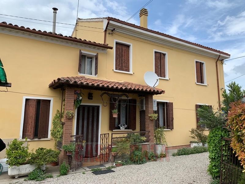 Casa Indipendente da ristrutturare in vendita Rif. 10115614