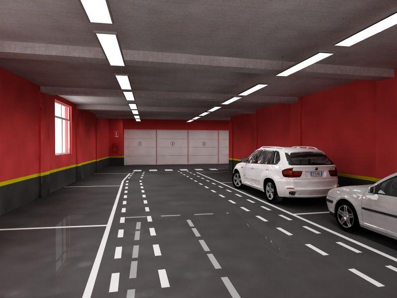 GARAGE NUOVO - https://media.gestionaleimmobiliare.it/foto/annunci/190424/1987638/1280x1280/000__render.jpg