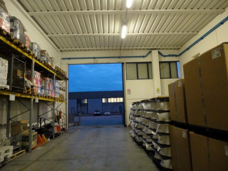 Magazzino - capannone in ottime condizioni cercasi Rif. 10115631