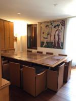 appartamento in vendita Padova foto 003__img_0158.jpg