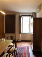 appartamento in vendita Padova foto 009__img_0157.jpg