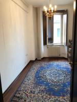 appartamento in vendita Padova foto 010__img_0155.jpg