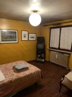 villa in vendita Padova foto 028__img_9244.jpg