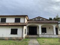 villa in vendita Padova foto 044__img_9269.jpg