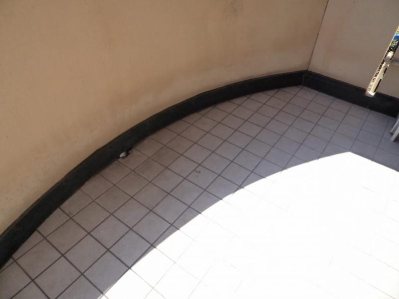 Appartamento in affitto a Villanova di Camposampiero - https://media.gestionaleimmobiliare.it/foto/annunci/190502/1989398/800x800/019__fe08fee4-1295-49c9-ae47-bdb5df7ac644.jpg