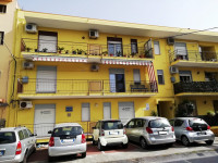 appartamento in vendita San Filippo del Mela foto 000__img_20190426_161626.jpg