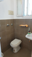 appartamento in affitto Palermo foto 014__20190502_162822.jpg