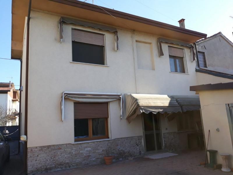 Appartamento ristrutturato in vendita Rif. 10139863