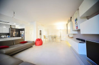 Apartment for Rent in Padova