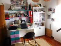 casa singola in vendita Longare foto 011__dscn8620.jpg