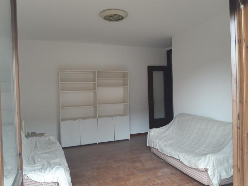 Appartamento in vendita Rif. 10157825