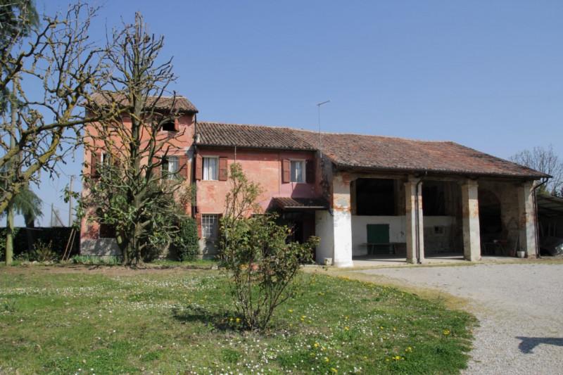 Rustico / Casale da ristrutturare in vendita Rif. 10157865