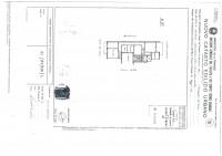 appartamento in vendita Reggio di Calabria foto 001__scansione_025.jpg