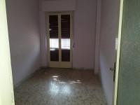appartamento in vendita Reggio di Calabria foto 017__20190404_094229.jpg