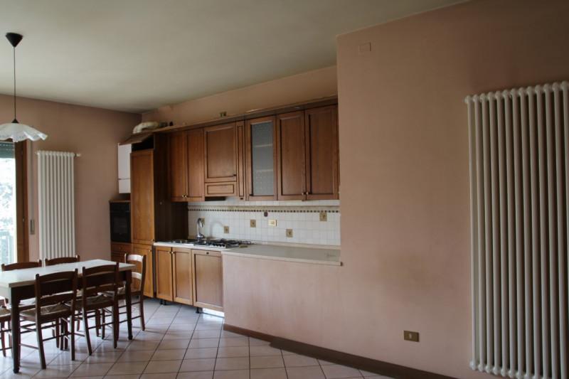 Appartamento in vendita a Quinto Vicentino, 3 locali, zona Zona: Villaggio Monte Grappa, prezzo € 88.000 | CambioCasa.it