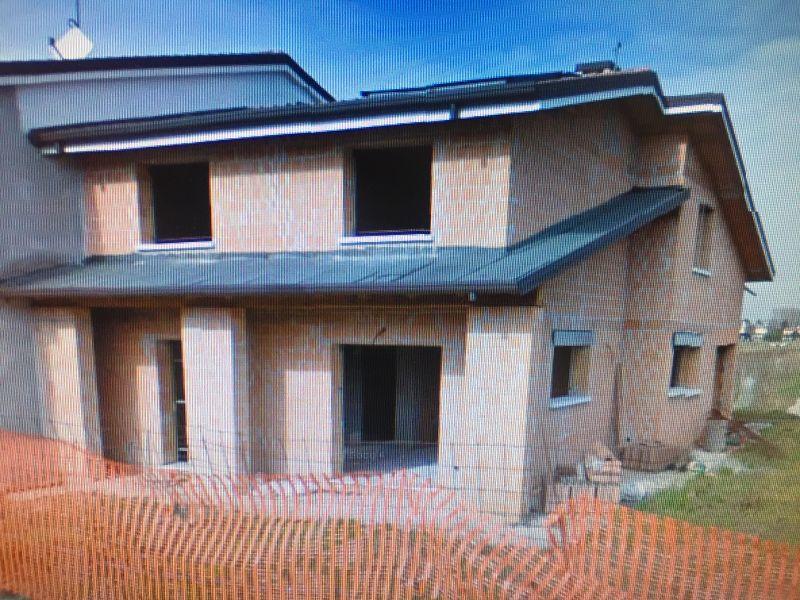 Appartamento in vendita Rif. 10164874