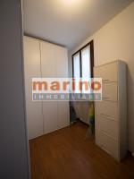 appartamento in vendita Padova foto 023__5_wmk_0.jpg
