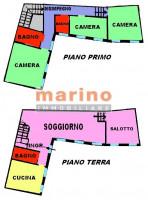 appartamento in vendita Padova foto 999__plancolor_2_wmk_0.jpg