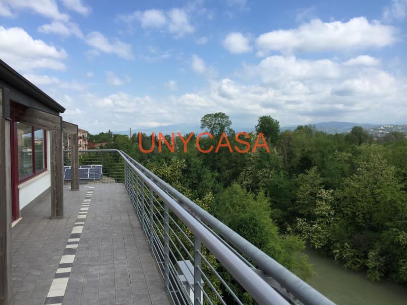 verona vendita quart: borgo roma unycasa-verona-centro