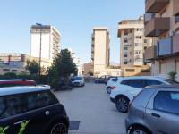 Ufficio con posto auto- Fiera del Mediterraneo