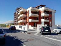 appartamento in vendita Milazzo foto 001__img_20190507_164054.jpg