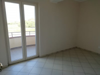 appartamento in affitto Milazzo foto 015__img_20190507_160603.jpg