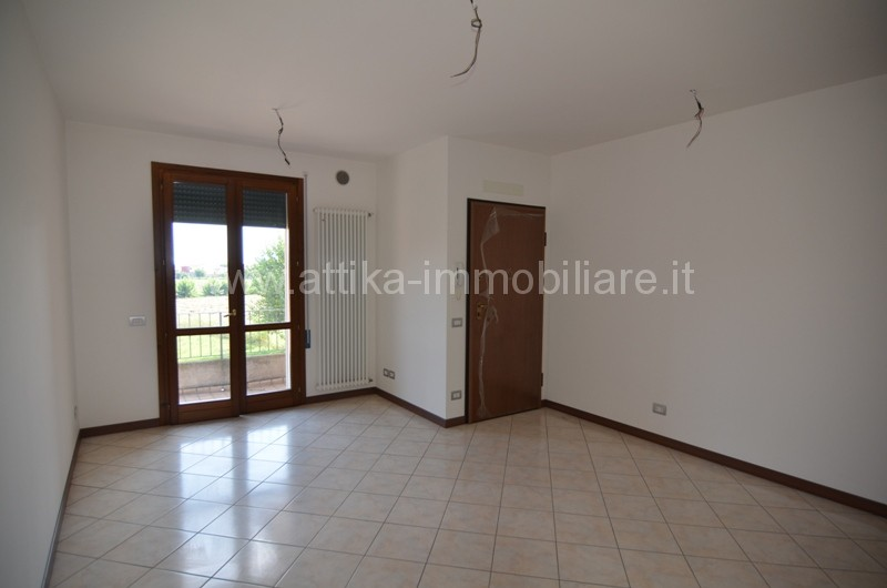 Appartamento in ottime condizioni in vendita Rif. 10792889