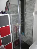 casa singola in vendita Avola foto 006__whatsapp_image_2019-04-29_at_16_17_05.jpg