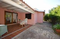 villa in vendita Olbia foto 026__dsc_0042.jpg