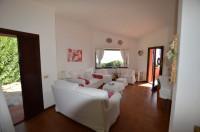 villa in vendita Olbia foto 029__dsc_0044.jpg