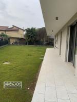 appartamento in vendita Padova foto 011__img_1491.jpg