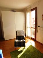 appartamento in vendita Nanto foto 007__dscn9185.jpg
