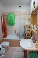 appartamento in vendita Vicenza foto 010__dsc00529.jpg