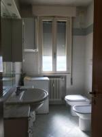 S.Bellino: appartamento in palazzina di 6 unità