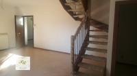 Appartamento Duplex San Pietro Viminario centro
