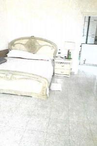 Appartamento in vendita Rif. 10176015