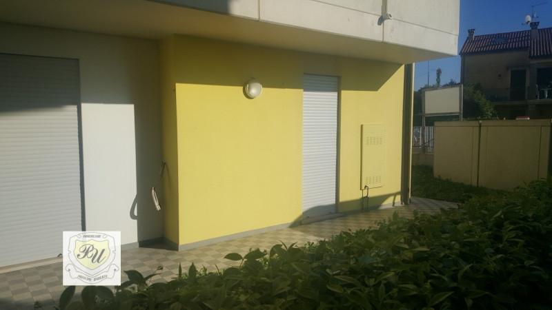 Appartamento in vendita Rif. 10176042